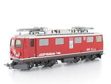 Bemo 1252132 Elektrolok Ge 4/4 I 602 Bernina RhB H0m