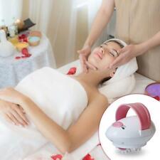 3D Roller Body Shaping Massagegerät Elektrisches Massagegerät Rolling Sliming Ma