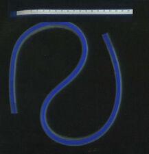 Kurvenlineal 40 cm mit Maßeinteilung