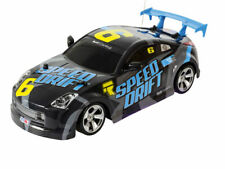 Drift Car Speed Drift RC Radiocomandato REVELL