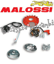 6332 IGNITION ELECTRONICS MALOSSI VESPOWER 20 1.2 KG VESPA 125 150 200 COSA