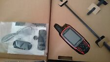 Garmin Astro 320  for dc 30,40,50 and T5, Europe version ! Sweden