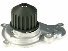 For 1995-2006 Dodge Stratus Water Pump 66887YP 2001 1998 2005 1996 1997 1999