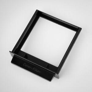 "Durst Lamp-House 3.5"" x 3.5"" Filter Holder for F60 Enlarger"