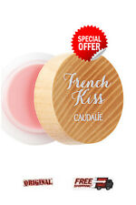Caudalie French Kiss Lip Balm Innocence Natural Pink STRAWBERRY 7.5g