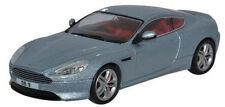 Aston Martin Diecast Cars