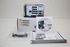 Kollmorgen AKD Servocontroller  AKD-M00306-M1EC-D000 EtherCAT !!!NEW Warranty!!!
