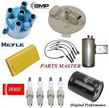 Tune Up Kit Filters Cap plugs For CHRYSLER LEBARON LASER L4;2.2L; NAT.ASP Gas 85