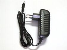 Netzteil Ladekabel Ladegerät für Odys Noon Pro Tablet (5V/2A 2,5x0,8 mm)