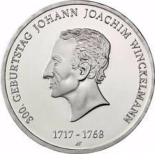 20 Euro Münze Günstig Kaufen Ebay
