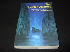 Angelika Feilhauer (Hs.) - Der Geister-Omnibus - Doppeldecker