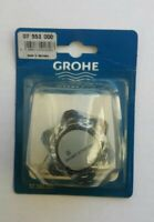 Friedrich Grohe 07553000 Skalengrif Temperatur griff Grohe