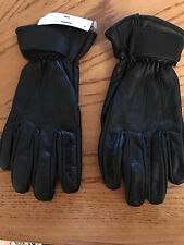 Gloves Yamaha Bolt Raider Road Star Venture Royal Star V-Star VMax Stryker