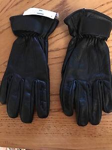 Genuine Yamaha Gloves Bolt Raider Road Venture Royal Star V-Star VMax Stryker
