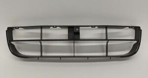 04-09 Honda S2000 Bumper Billet Grille Grill Insert # H66698A