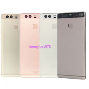 For Huawei P9 Standard Replacement Battery Rear Cover Housing Door Back Case new