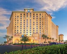 WYNDHAM GRAND DESERT, 105,000 POINTS, ANNUAL YEAR USAGE, TIMESHARE FOR SALE!!