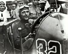 New 11x14 Photo: Racecar Driver Ray Harroun, 1st Indy Indianapolis 500 Winner