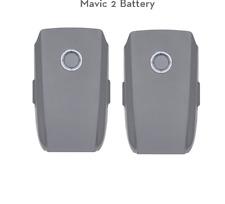 DJI Mavic 2 Battery Intelligent Flight For mavic 2 pro/zoom 31 Min Flight Time