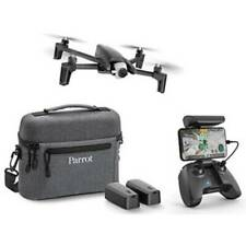 Parrot Anafi Extended Drohne Quadrocopter