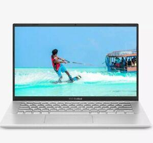 "Asus VivoBook Laptop 14 X412FA 14"" FHD Intel Core i5-10201U 8GB RAM 256GB SSD"