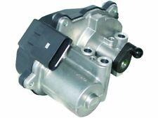 Intake Manifold Runner Control Motor For A3 A4 Quattro TT Eos GTI Jetta DF41T1