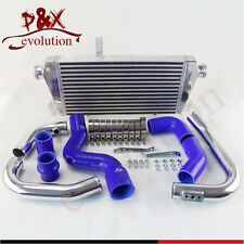 Unbranded Intercoolers Parts For Audi A4 For Sale Ebay