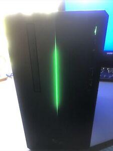 HP Pavilion  GTX 1050ti 1tb Hdd AMD Ryzen 5 2nd gen 16GB Ram Upgraded Gaming Pc