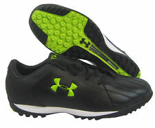 under armour indoor soccer shoes. men under armour indoor soccer shoes 2
