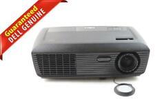 Dell 1410X Desktop Multimedia DLP Projector 2700 ANSI VGA 1TYP8