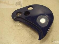 96 Yamaha Royal Star Tour Deluxe REAR FRAME COVER