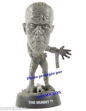 Figurine The MUMMY la momie SIDESHOW en 1998 Universal figure figurilla figurina