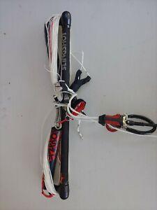 "2016 Slingshot Guardian 23"" Kiteboarding Control Bar USED"