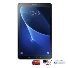 🔥🔥Samsung Galaxy Tab A 10.1 In (16GB) WiFi Tablet SM-T580 - Android 8.0. 🔥🔥