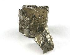 100 grams High Purity 99.9% Gadolinium Gd Metal Lumps