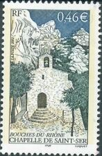 2002 FRANCE TIMBRE Y & T N° 3496  Neuf * * SANS CHARNIERE