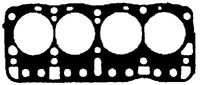 Cylinder Head Gasket For Bedford Vauxhall CA979