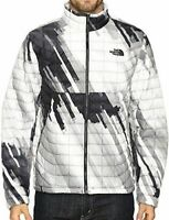 New With Tags Men's North Face Thermoball Puffer Coat Jacket Top