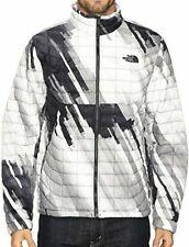 Nuevo con etiquetas para hombre Thermoball Puffer Abrigo Chaqueta North Face superior