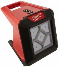 Milwaukee 12-Volt Lith-Ion M12™ Rover Compact Flood Light 2364-20 NEW tool only