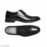 Mens JULIUS MARLOW EXPAND FORMAL/DRESS/WORK/CASUAL/LEATHER SHOES MEN'S LACE UP