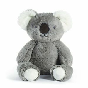 Kelly Koala Huggie -  Stuffed Animals Grey Koala