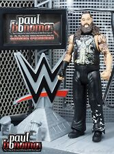LOOSE BRAY WYATT WWE MATTEL BASIC SERIES 69 FIGURE IN STOCK FREE SHIPPING!!!