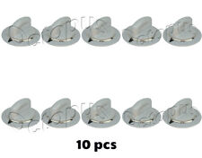 New listing 10Pc Dryer timer knob Dial for Ge General Electric We1M964 Ap4980845 Ps3487132