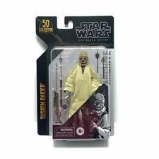 "Hasbro F1904 Star Wars The Black Series Tusken Raider 6"" Figure"
