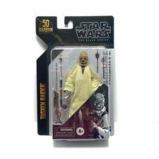 "Hasbro F1904 Star Wars The Black Series Tusken Raider 6"" Figure"