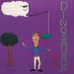 Dinosaur Jr - Hand It Over - 2 CD Album