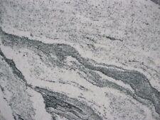 Viscont White Granitfliesen Granit Fliesen Poliert Gefast PREMIUM 61X30,5X1cm