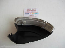 VW GOLF MK6 09-13 - INDICATOR LENS SIDE REPEATER - WING MIRROR UNDER TRIM -RIGHT