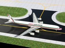 CLEARANCE Gemini Jets 1:400 Scale Emery Worldwide DC-8-73F GJEMR833